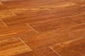 tile idea wood look ceramic tile reviews wood grain ceramic tile