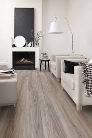 Light Grey Oak Flooring Howdens Have A Look Though Not Convinced