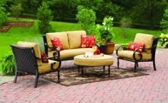 Sunshine Furniture – Furniture Stores – 7178 South Memorial Dr