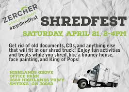Second Annual ShredFest April 21 - Zercher Realty Partners Hailcaesaruckatrrftweekendsbg Smyrna Grove Fire Truck Mark Flickr New 2009 Intertional Dry Freight For Sale In Ga Cousins Maine Lobster Opening Brickandmortar Location And Cargo E350 Trucks Jerk King Caribbean Cuisine Home Delaware Menu Prices Volunteer Department Facebook 2017 Ford F450 Crew Cab Service Body 2013 Used Isuzu Npr Hd 16ft Landscape With Ramps At Industrial Robots Welding On Nissan Truck Assembly Line Tennessee We