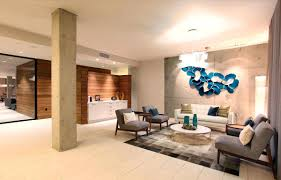 Contemporary Office Lobby Furniture Modern Chairs Reception Transitional