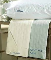 Ty Pennington Bedding by Monthly Archive Striking Peel N Stick Backsplash Design With