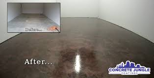 Rocksolid Garage Floor Coating Instructions by 100 Rocksolid Garage Floor Coating Instructions Floor
