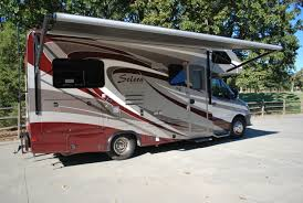 Top 25 Mauldin, SC RV Rentals And Motorhome Rentals   Page 3 Of 11 ... Truck Rental Inrstate The Home Depot And Leasing Paclease Omaha Trucks For Lease Lrm Nai Sawyer Michael Untitled 2012 Freightliner Scadia Tandem Axle Sleeper For Lease 1344 Ft Trucking Top 25 Heath Springs Sc Rv Rentals Motorhome Outdoorsy
