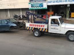 Sri SAI Recovery Van (towing Van) Photos, , Karimnagar- Pictures ... Zip Zap Monster Truck Gecko Guy Youtube Tennessee Solar Carport Plugs Zap Electric Truck Global News Pin By Just A Farmer On Trucks Pinterest Peterbilt Cummins And Rigs Exhaust Smoke Ets2 V2 Mod For Ets 2 Usa New Electric Car From China China Car Forums Lets See Your Biggest Smallest Pic Thread The Rcsparks Vintage Surfer Zapwalls Radio Control Hgv Lorry With Lights Swivelling Tanker Modelling Takoms Bog Wheels Keep Turning As They Roll Jonway Our Fleets 20100822 Neighborhood Outtake Zap Xl Electrician Drives