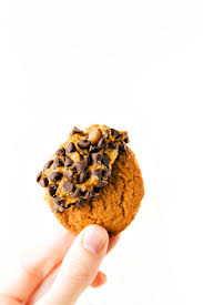 Libbys Pumpkin Nutrition Info by Pumpkin Cheesecake Ball Chelsea U0027s Messy Apron