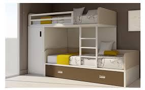 lits superposes d angle lit superposé pour enfant et ado acheter meubles sur mesure en