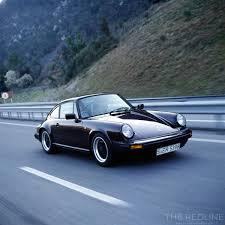 1976 Porsche 911 For Sale 2093676 Hemmings Motor News