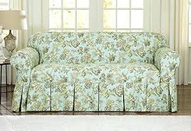 Living Room Chair Arm Covers by Covers For Living Room Furniture U2013 Uberestimate Co
