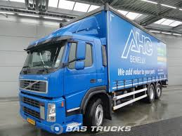 Volvo FM 300 Truck Euro Norm 5 €24900 - BAS Trucks Used Trucks In Mt Juliet Tn Rockie Williams Premier Dcjr Cab Chassis For Sale Truck N Trailer Magazine Price Scanner Truckbrkagulu Jamie Carreiro Chevrolet Kodiak C4500 For Nationwide Autotrader Volvo Fm 300 Euro Norm 5 24900 Bas Kelley Blue Book Car Guide Consumer Edition Octodecember 2015 Gmc Sierra 1500 Slt Crew Value Package Used Commercial Truck Value Guide Youtube 7 Tips Buying A Big Rig Best Of Smart Trucking New Chevy Silverado North Charleston Crews