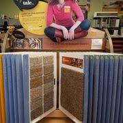 Big Bobs Flooring Kansas City by Big Bob U0027s Carpet Carpeting 9320 W 75th St Kansas City Ks