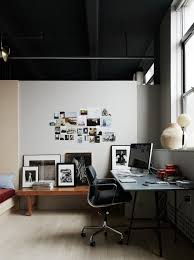 pia bureau styling by lotta agaton photographed by pia ulin office büro