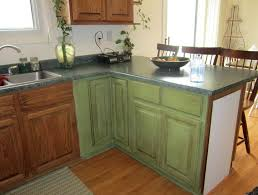 rta kitchen cabinets nj home design
