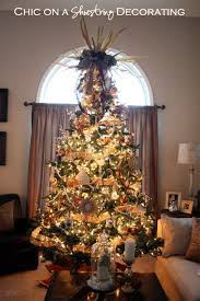 Christmas Tree Toppers Pinterest by Christmas Tree Topper Pinterest Christmas Lights Decoration