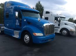 100 Truck Dispatch Service S