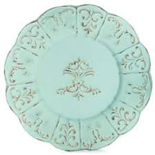 Hobby Lobby Wall Decor Metal by Antique Turquoise Metal Charger Wall From Hobby Lobby More