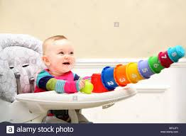 Baby In High Chair Laughing As The Numbered And Stacked Building ... Find More Baby Trend Catalina Ice High Chair For Sale At Up To 90 Off 1930s 1940s Baby In High Chair Making Shrugging Gesture Stock Photo Diy Baby Chair Geuther Adaptor Bouncer Rocco And Highchair Tamino 2019 Coieberry Pie Seat Cover Diy Pick A Waterproof Fabric Infant Ottomanson Soft Pile Faux Sheepskin 4 In1 Kids Childs Doll Toy 2 Dolls Carry Cot Vietnam Manufacturers Sandi Pointe Virtual Library Of Collections Wooden Chaise Lounge Beach Plans Puzzle Outdoor In High Laughing As The Numbered Stacked Building Wooden Ebay