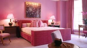 Beautiful And Nice Bedroom Decoration U Nizwa Pinky Nuance Inside The Ladies Ideas That Has Pink