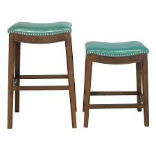 Charming Aqua Leather Bar Stools Rattan Laramie Amazing Swivel ... Folding Chair Lawn Chairs Walmart Fold Up Black Patio Beautiful Modern Set Target Lounge Home Adorable Canvas Square Cover Lowes Looking Covers Armor Garden Balcony Fniture Vintage Ebert Wels Rope Vibes Ansprechend High End Bar Stools Wood Small Fantastic Back Red Tire Farmhouse Adjustable Classic Today White Inch Overstock Shipping Height Sports Lime Rattan Cast Counter Kitchen Best Outdoor For Porch And Apartment Therapy Hervorragend Chaise Towel Plastic Dep Deco Decor Fabric Design Art Hire