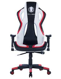 Top 10 Best Gaming Chairs In 2019 | Outdoor Lounge Chair ... Top 10 Best Recling Office Chairs In 2019 Buying Guide Gaming Desk Chair Design Home Ipirations Desks For Of 30 2018 Our Of Reviews By Vs Which One To Choose The My Game Accsories Cool Every Gamer Should Have Autonomous Deals On Black Friday 14 Gear Patrol Amazoncom Top Racing Executive Swivel Massage
