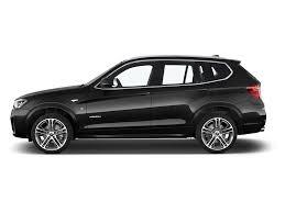 Used Certified 2016 BMW X3 XDrive28d Near Springfield, IL - Newbold BMW