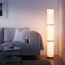 Ikea Alang Floor Lamp Uk by Lighting U2013 Ceiling Light Fixtures Table Lamps U0026 More Ikea