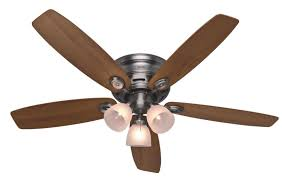 Hampton Bay Southwind Ceiling Fan Manual by Hampton Bay Ceiling Fan Uc7078t User Manual Pranksenders