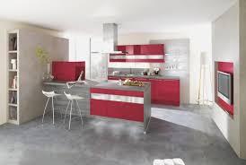 cuisine 駲uip馥 marron cuisine 駲uip馥 marron 100 images cout d une cuisine am 100