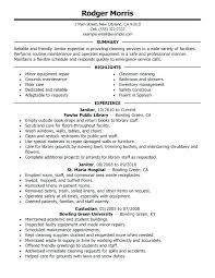 Best Of Resume For Maintenance Technician Sample Electrical Curriculum Vitae