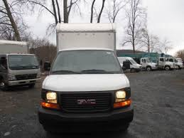 Gmc Savana Mini Truck For Sale ▷ Used Cars On Buysellsearch Amazing Daihatsu Mini Truck Hx Carsportyus Choose Your Car Diagram Of A Dump Elegant Used Kenworth Trucks For Sale Ford Awesome For In Okc Best Small Japan Complete Mixers Concrete Mixer Supply Dodge Service Lovely By Under 5000 Inspirational New Good China 35cbm Sewage Suction Vacuum Japanese And Cullman Grand Pointe Design 4x2 Foton Dumper Lorry 6wheels Tipper Cargo Buy Here Pay Seneca Scused Cars Clemson Scbad Credit No