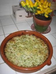 cuisiner un chou vert recette de gratin de chou vert et viande hachée la recette facile