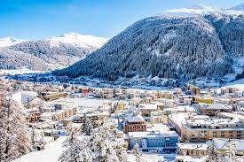 100 Luxury Hotels Utah The Best In Davos Switzerland Elite Traveler