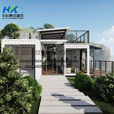 100 Shipping Container Houses China House House Manufacturers Suppliers Price MadeinChinacom