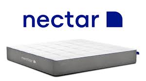 Nectar Mattress Coupon & Promo Code (Best Deal Today) The Best Mypillow Pillow Chicago Tribune Link Whisper Coupon Code Codes Discounts Coupons Review Does The Comfort Match All Hype Gearbest December 2019 10 Off Entire Website My Pillow Firm Fill Com Coupon Code Original My Promo Seattle Hdyman Services