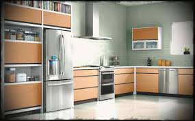 Homes Design Style Middle Class Family Room Decorating New Ideas Simple Kitchen Designs For Indian