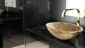 waschtische und waschbecken in bielefeld für das luxusbad