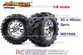 Nanda Racing #WC1008=Cutter/V-Blocks-1/8 Off-road Monster Truck ... Image Tiresjpg Monster Trucks Wiki Fandom Powered By Wikia Tamiya Blackfoot 2016 Mountain Rider Bruiser Truck Tires Top Car Release 1920 Reely 18 Truck Tyres Tractor From Conradcom Hsp Rc Best Price 4pcsset 140mm Rc Dalys Proline Maxx Road Rage 2 Ford Gt Monster For Spin Buy Tires And Get Free Shipping On Aliexpresscom Jconcepts New Wheels Blog Event Stock Photos Images Helion 12mm Hex Premounted Hlna1075