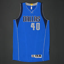 Harrison Barnes - Dallas Mavericks - Kia NBA Tip-Off '16 - Game ... Viral Steph Currylebron James Dance Video Happened At Iowa Native Word From The Wise Harrison Barnes Is Harrison Barnes The Worst Pro Basketball Olympian Of All Time Warriors Says 72 Wins Is That Magical Number Autographed Photo 8x10 Unc Psa Dna R89634 Why Could Be Most Intriguing Free Agent 2016 Nlsc Forum Final Attempt On A Pointspertouch Basis One Most On Little Secrets To Smball Has Get Free Throw Line More Often Qa Mark Cuban Tech Fbit And Sicom Durant Out Playoffs But Still Minds Nbacom