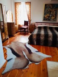 schlafzimmer bildergalerie schönes antikes ferienhaus an