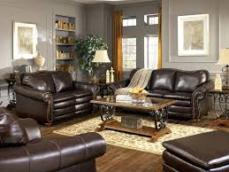 French Country Style Living Room Decorating Ideas by Decorations Country Living Decor Ideas Country Living Room Ideas