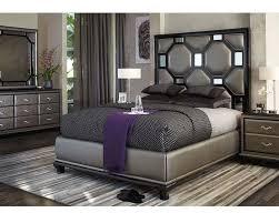 Platform Bedroom Set by Platform Bedroom Sets Queen Ideas Editeestrela Design With