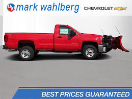 Chevrolet Pickup Trucks | Columbus, OH Tmw Cm Truck Bed Dickinson Equipment Cadet Western Steel Flatbeds Bodies Home Facebook Bradford Built 4box Flatbed Beds Pj North Central Bus Inc Dump Flatbed And Cargo Trailers In Versailles Oh Fayette All 2014 Chevrolet Silverado Vehicles For Sale Hakes Nylint Cadet Camper And Pickup Boxed Truck Pair 2004 All Body For Kansas City Mo 24559923