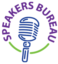 the speaker bureau speakers bureau