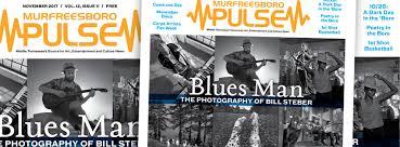 Pumpkin Patch Daycare Murfreesboro Tn by The Murfreesboro Pulse Home Facebook