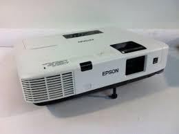 epson projector parts ebay