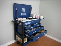 Tool Box Dresser Ideas by Tool Box Changing Table I U0027d Take Off The Top Lid And Give It To