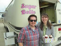 Sugar Belle Cupcake Food Truck Is Huntsville Married Couple's Sweet ... Tasty Trucks Cupcake Exhaust Lauras Stamp Padlauras Pad Taco Truck Ice Cream Patty Stamps Orlandos Food Stay Calm Grand Opening 9 Austin Double Decker Bus Tour Martinis Bikinis Chicago Institute For Justice England Clipart Truck Free On Dumielauxepicesnet Stop Rickshaw Dumpling Arrive Upper West About Us Sweet Mobile Cupcakery In A Weekend All Things Graceful Monster Cakes Decoration Ideas Little Birthday Sarah_cake St Louis Original On Wheels The Cupcake Lady Veggie Truckin