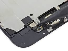 Reemplazo de Ensamblaje del Panel Frontal iPhone 6 iFixit