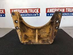 100 Used Truck Mounts For Sale Engine Mount A Caterpillar 3406B Engine Phoenix AZ 50361 MyLittlesmancom