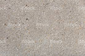 Beige Terrazzo Tile Texture Backgrounds Royalty Free Stock Photo